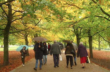 Tandemsprong Texel: mijn ervaring + handige info