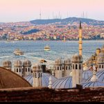 Doen, eten, zien in Istanbul: 3 tips van een local