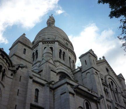 PARIJS: 3 tips voor restaurants
