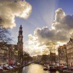 10 weetjes over Nederland die je nog niet wist
