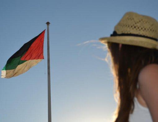handige informatie jordanie