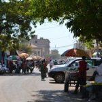 Bezienswaardigheden van Gambia: DEEL 1