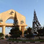 Handige info over Gambia voor je vertrekt