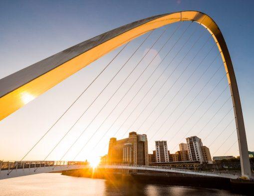 Wat te doen in Newcastle