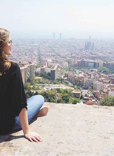 PERSONAL: 5 domme dingen die ik op reis heb gedaan