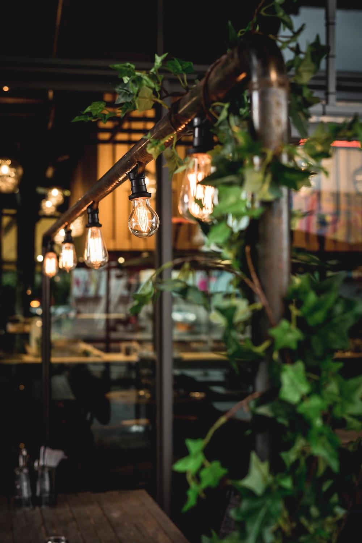 Oslo tips: goedkope restaurants