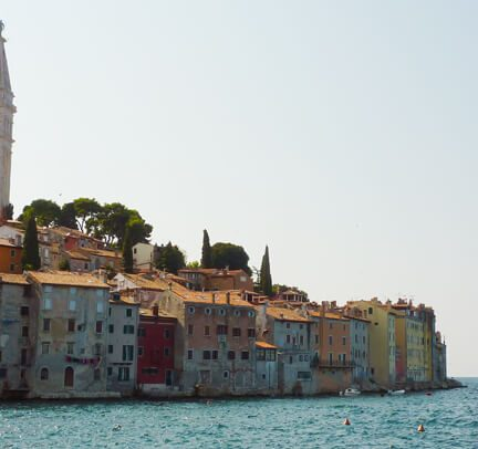 9x wat te doen in Venetië: de leukste tips!