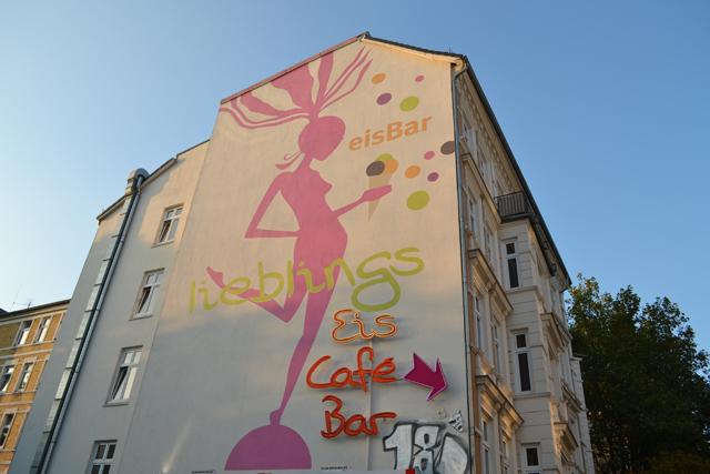 Bezienswaardigheden Hamburg: St. Pauli