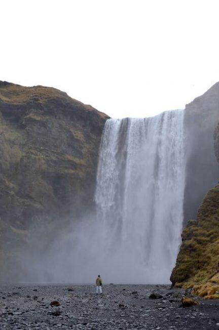 Roadtrip IJsland: 8-daagse route langs de mooiste highlights