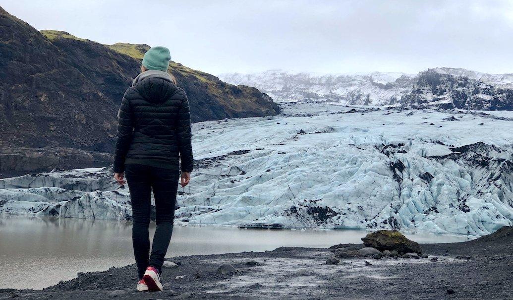 Wat te doen in IJsland