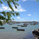 Dit zijn de must sees op Sal, Kaapverdië
