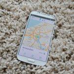 Handige (en gratis) reisapp: Maps.me