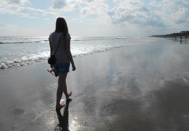singlereizen alleen op reis