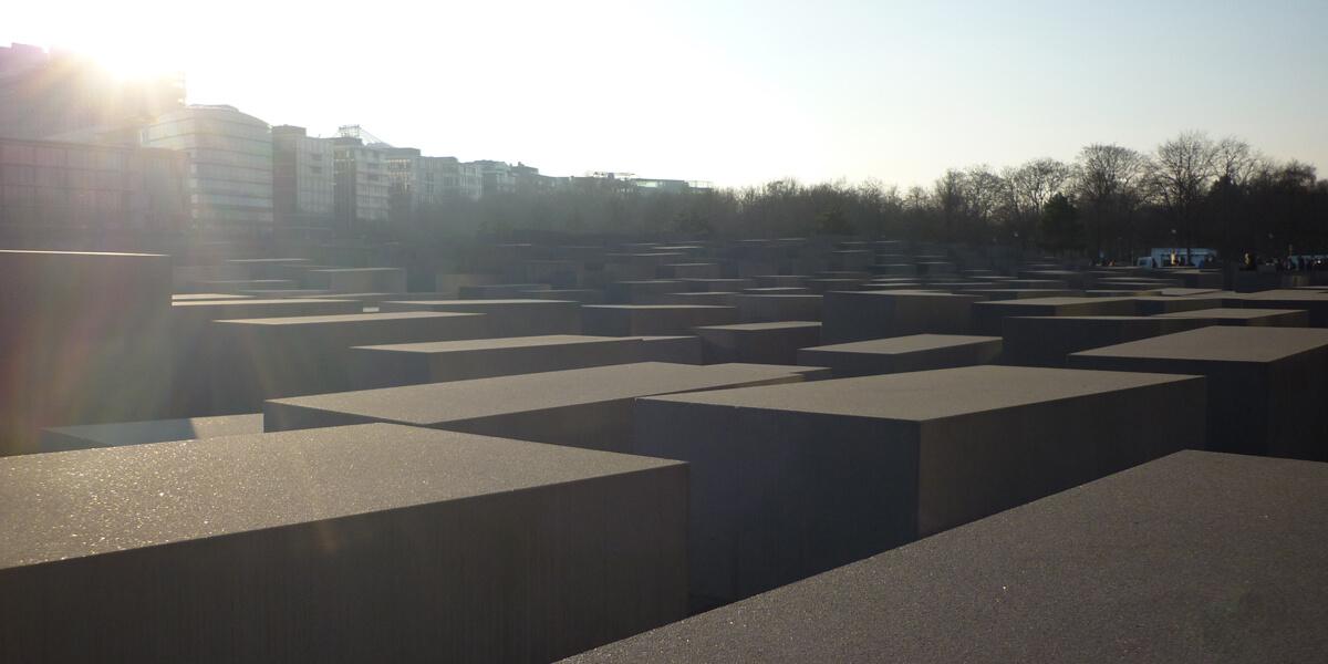 Geschiedenis Berlijn