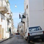 Roadtrip Puglia: mijn 6-daagse route