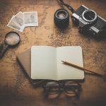 5 handige reisproducten waar je vast nog niet aan hebt gedacht
