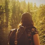 Zo ga je zo goedkoop mogelijk gezond op reis