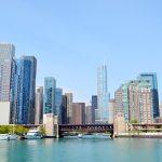 Bezienswaardigheden Chicago: zien, doen en eten