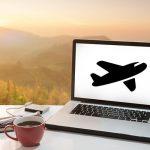 10 handige tips om geld te besparen op je volgende vliegticket