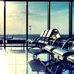 Zo kom je de business lounge op het vliegveld voortaan wél in