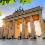 8 tips voor goedkope hotels in Berlijn op toplocaties