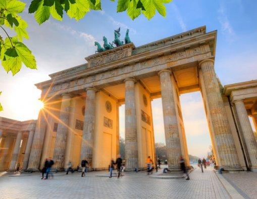 tips goedkope hotels in berlijn