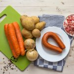 Deze 25 typisch Nederlandse dingen doe jij stiekem ook