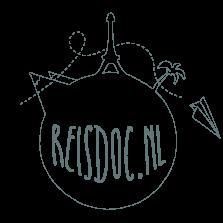 Reisdoc.nl – Waar voor je reisgeld