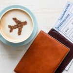 Met deze gratis app bespaar je altijd op je vliegtickets