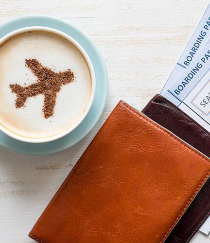 Nog meer reisinspiratie nodig? Bestel gratis reisgidsen!