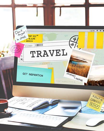 gratis reisgidsen bestellen