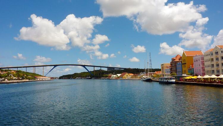 Auto Curaçao