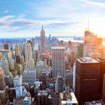 5 gratis bezienswaardigheden in New York die ik sowieso wil zien