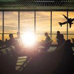Vlucht vertraagd of geannuleerd? Je hebt recht op compensatie!