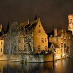 Bezienswaardigheden Brugge: zien, doen en eten