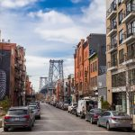 Local tips: 11 hotspots in Williamsburg, New York