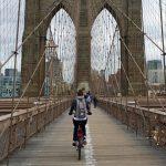 Tip: ga (goedkoop) fietsen in New York