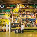 Hotspots New York: tips van een local