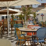 11 tips voor hotspots en restaurants in Tel Aviv