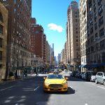 Handig: 50 ultieme tips om te doen in New York!