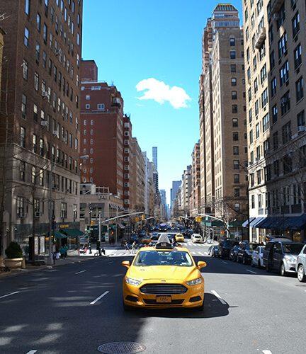 Tips om te doen in New York