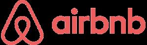 Favoriete boekingssites: Airbnb