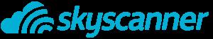 Favoriete boekingssites: Skyscanner