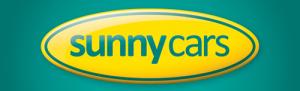 Favoriete boekingssites: Sunny Cars