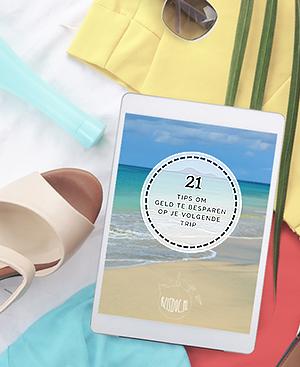 Gratis e-book Reisdoc.nl