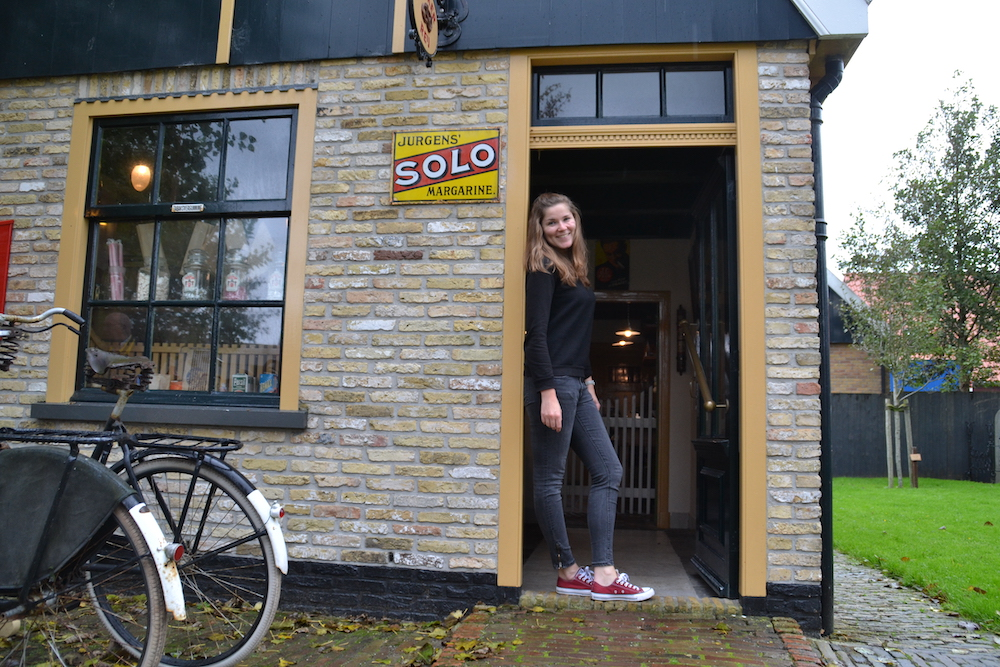 Wat te doen op Texel