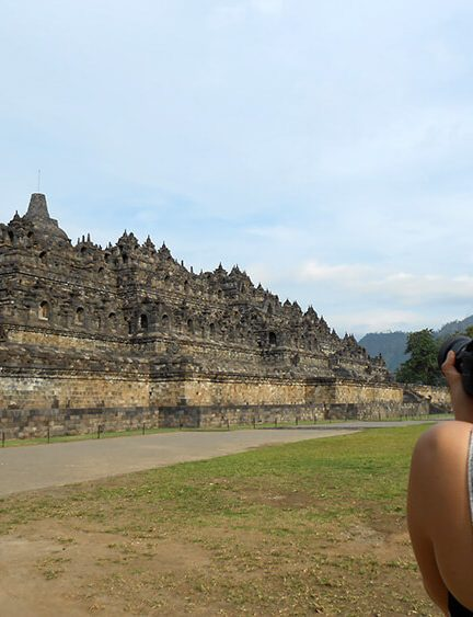 43 bestemmingen die in december de beste reistijd bieden