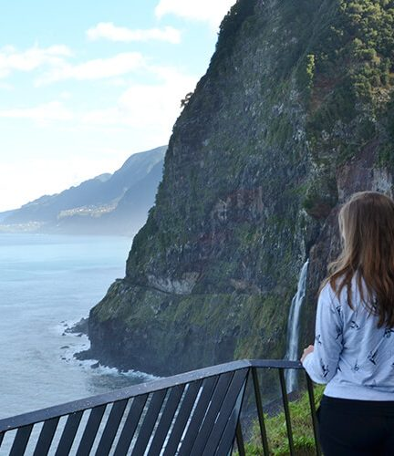 Mooiste plekken Madeira