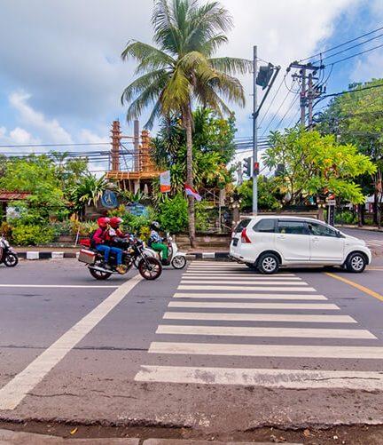 Bali tips: dit zijn de 3 leukste stadjes van het eiland (als je het mij vraagt)