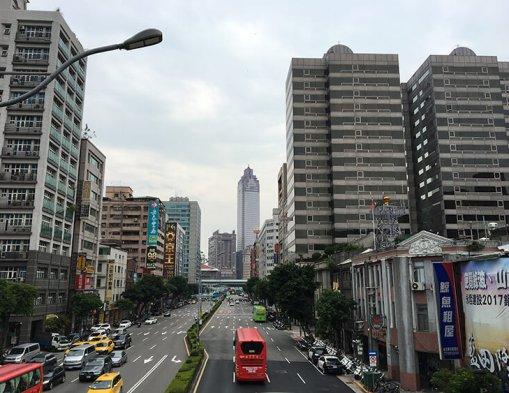 Wat te doen in Taipei